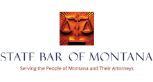 State Bar of Montana Serving the people of Montana and their attorneys
