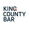 King County Bar